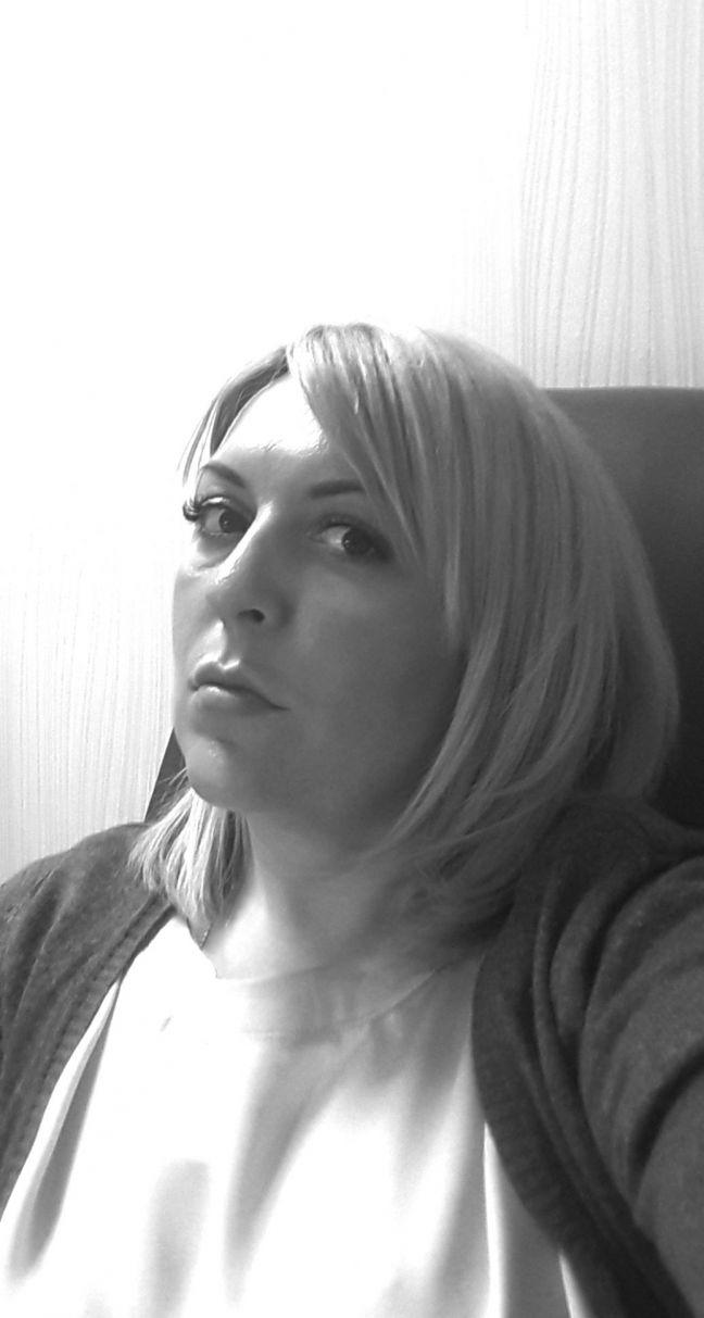 Надежда , Ростов-на-Дону, 39, Оператор, ищу Мужчину - сайт знакомств LinkYou